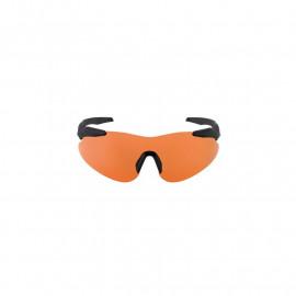 Strelecké okuliare Beretta - oranžová