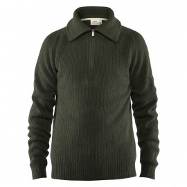 Greenland Re-Wool Sweater M