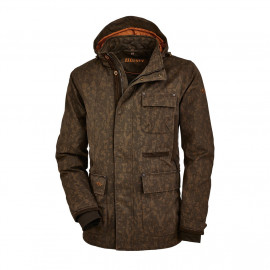 Bunda Blaser ARGALI 3.0 Jacke Light