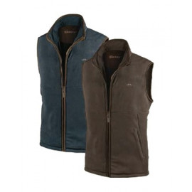Fleece vesta Blaser Philipp