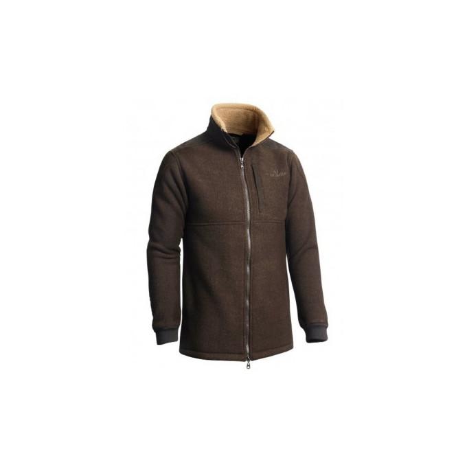 Dámska Milestone Fleece Coat