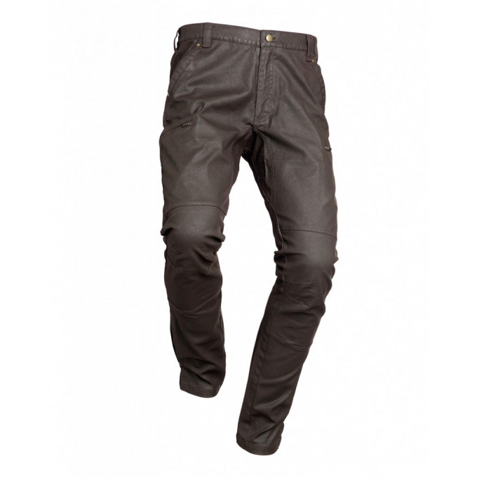 Vintage Fuseau Pant