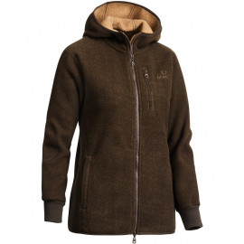 Mikina Chevalier Milestone Fleece