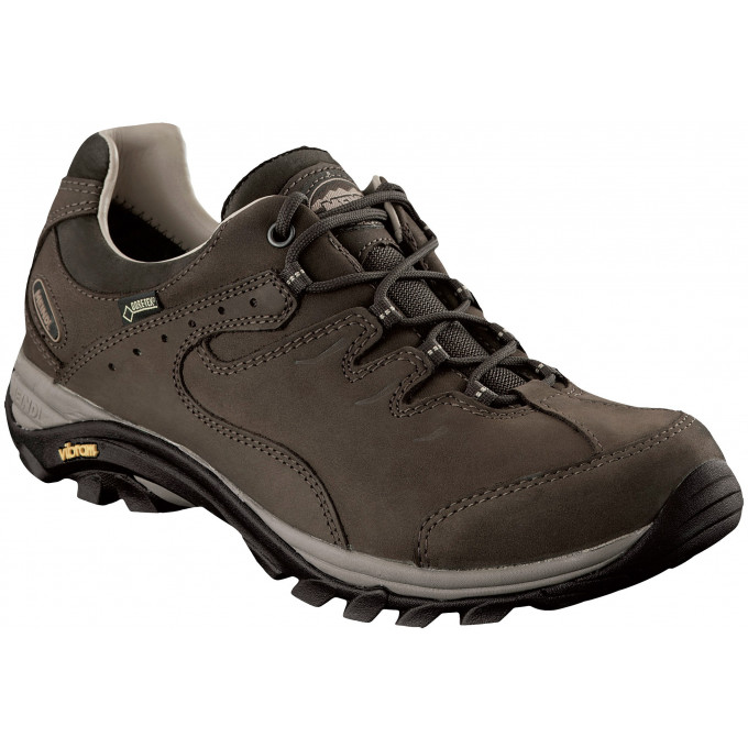 MEINDL CARACAS GTX BROWN