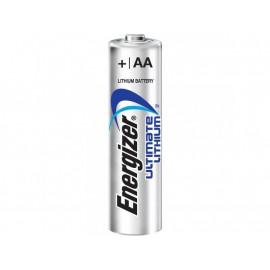 Batéria lítiová Energizer Ultimate AA