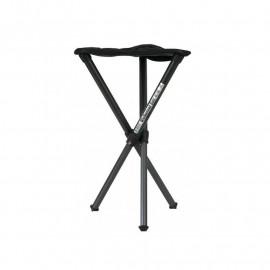 Teleskopická stolička Walkstool Basic 50 cm trojnožka