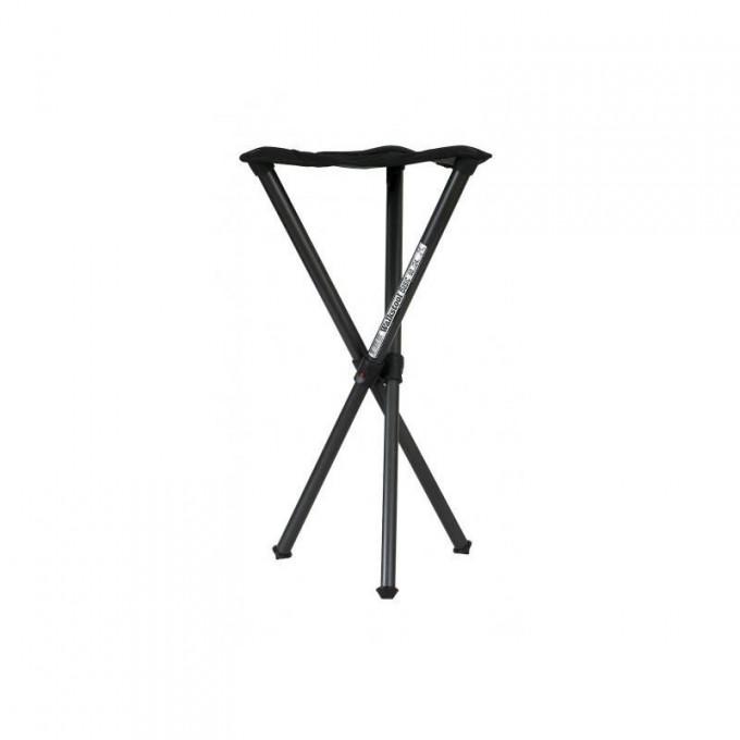 Teleskopická stolička Walkstool Basic 60 cm trojnožka