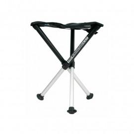 Teleskopická stolička Walkstool Comfort L 45 cm trojnožka