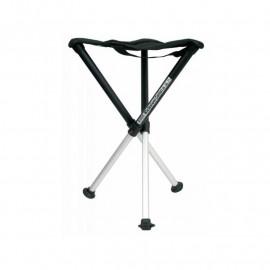 Teleskopická stolička Walkstool Comfort XL 55 cm trojnožka