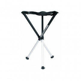 Teleskopická stolička Walkstool Comfort XXL 65 cm trojnožka
