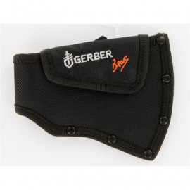 Sekera GERBER BEAR GRYLLS SURVIVAL HATCHET