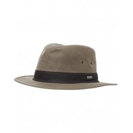 Chevalier Bush Hat klobúk