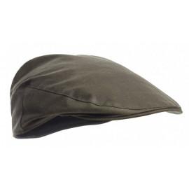 Chevalier Oiler Sixpence čiapka