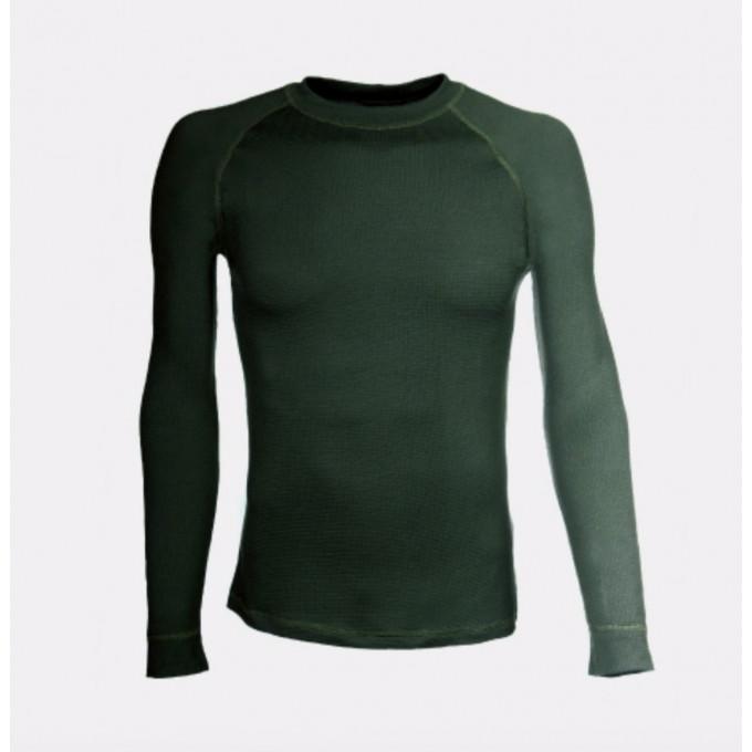 Tričko dlhý rukáv Modal
