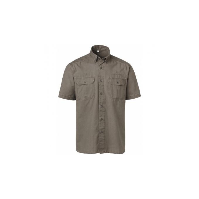Košeľa Chevalier Nakuru Safari SS