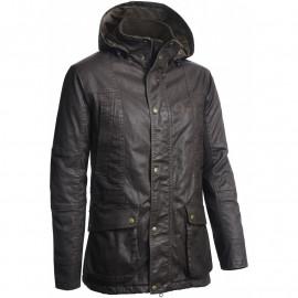 Chevalier Rufford Vintage Kabát