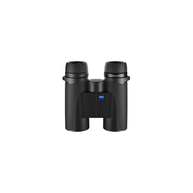 ZEISS CONQUEST HD 8×32
