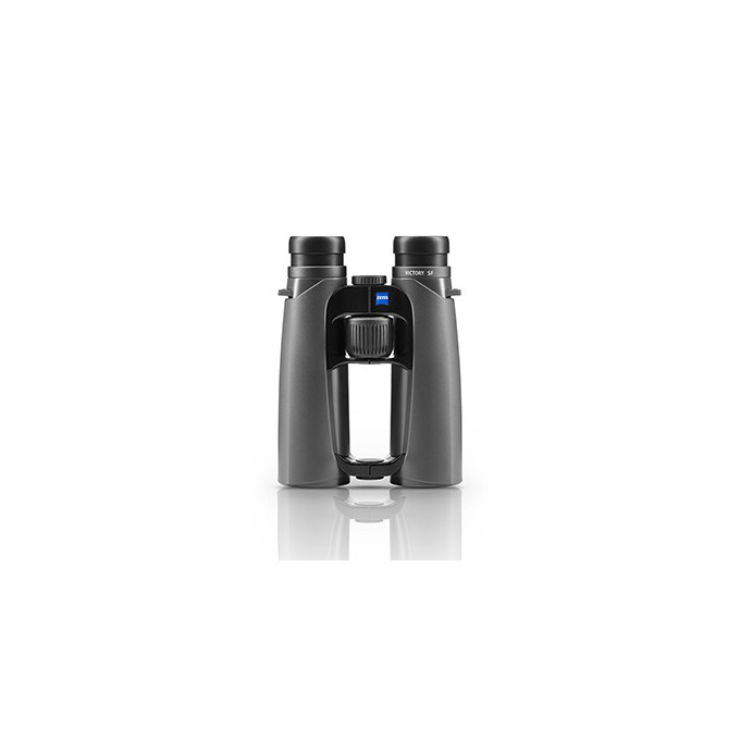 ZEISS VICTORY SF 8×42