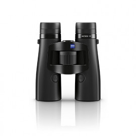 ZEISS Victory RF 8×42