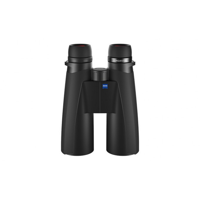 ZEISS CONQUEST HD 8×56