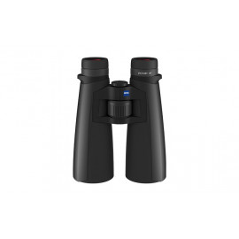 ZEISS VICTORY HT 10×54
