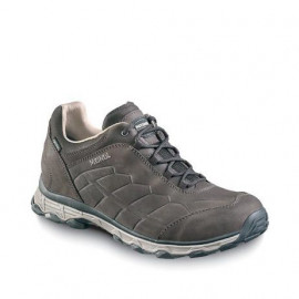 MEINDL PALERMO GTX DARK BROWN