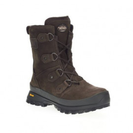 MEINDL ARCTIC WINTER GTX DARK BROWN