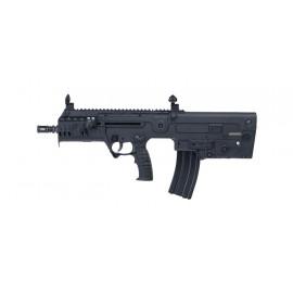 IWI TAVOR X95 330mm - 223 / 5.56