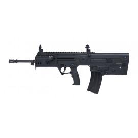 IWI TAVOR X95 419mm - 223 / 5.56