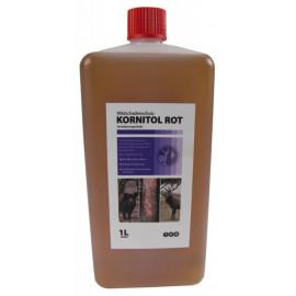 Kornitol 1L