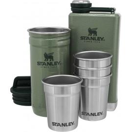 Stanley likérka + set