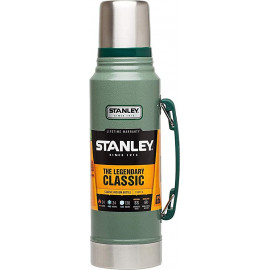 Stanley termoska THE LEGENDARY CLASSIC