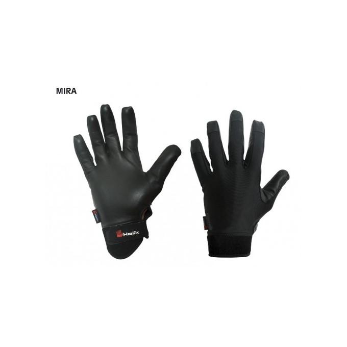 FALCO MIRA rukavice