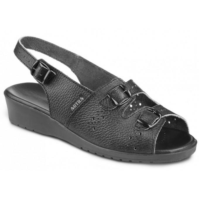 ARTRA sandále 960050