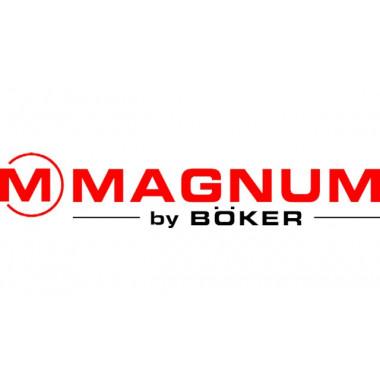 Manufacturer - Magnum