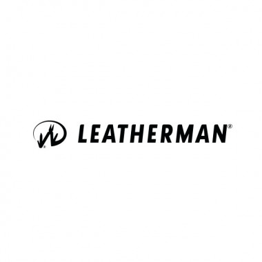 Manufacturer - Leatherman