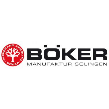 Manufacturer - Böker